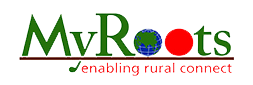 MyRoots Rural Business Centres
